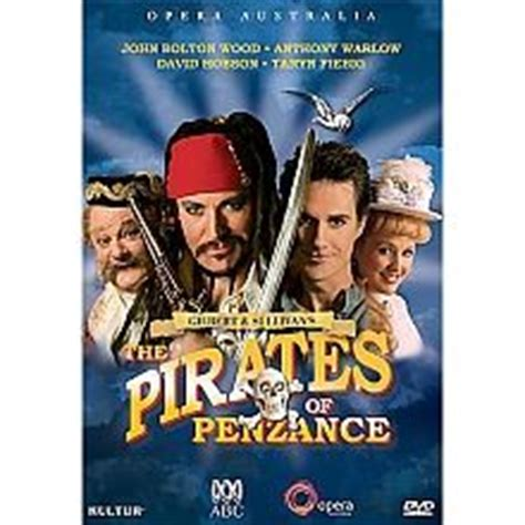 film blue pirates 10 best images about pirate movies for kids on pinterest
