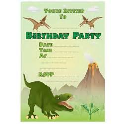 Dinosaur Invitations Template by Best Photos Of Dinosaur Birthday Invitation Templates Free