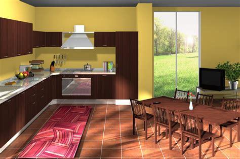 vendita tappeti moderni on line vendita tappeti a corsia tappeti cuscini