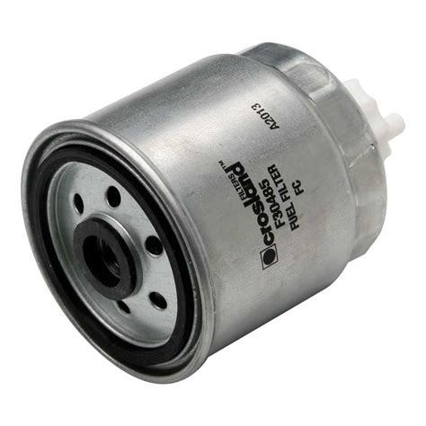 Kia Fuel Filter Kia Venga Carens Hyundai Sonata Crosland Fuel Filter