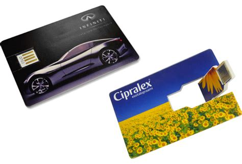 Usb Credit Card credit card usb usb2u articles