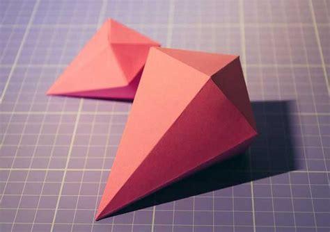 Maths Origami - origami et math 233 matiques universit 233 de limoges