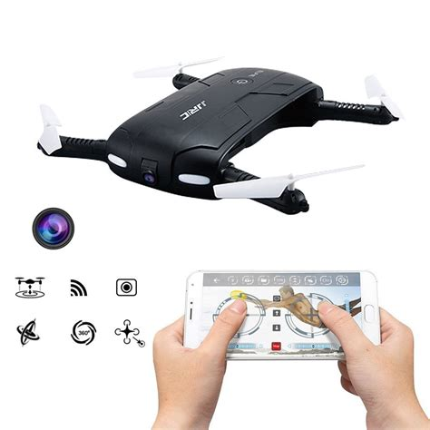 jjrc h37 elfie review a cheap folding selfie drone user manuals for drones