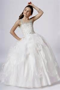 first communion dresses for 14 year olds naf dresses