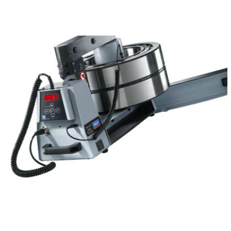 induction heater tih 100m induction heater tih 100m 28 images induction heater bearings 28 images skf tih 100m 230v