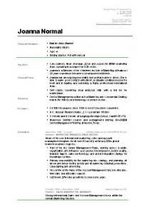 cv template uk student http webdesign14