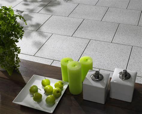betonplatten streichen terrasse betonplatten streichen so wird s gemacht