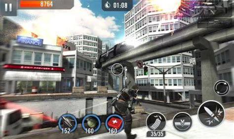 download game elite killer swat mod apk elite killer swat v1 3 4 apk mod unduhgame com