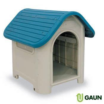 dog house models dog house model doggy buy animal kennel pet kennel product on alibaba com