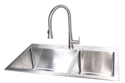 kitchen faucets edmonton kitchen faucet edmonton 08 11 best free home design idea inspiration
