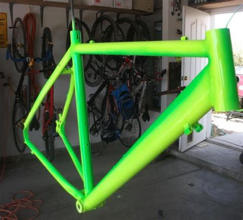 ideas are welcomed time for a paint job ideas welcomed mtbr