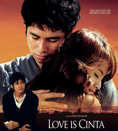film anime drama romantis terbaik 154 best movies images on pinterest cinema movie and movies