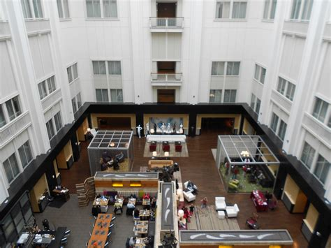the nines floor plan hotel review the nines portland oregon booked with
