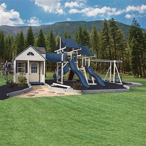 in house swing sets pin by jenna connell on outdoor play space ideas pinterest
