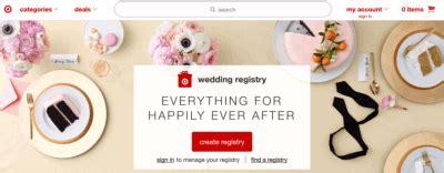 Wedding Registry Freebies by Wedding Registry Freebies For 2018 Yo Free Sles