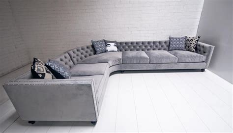 silver sectional sofa silver sectional sofa silver and grey couch mulberry