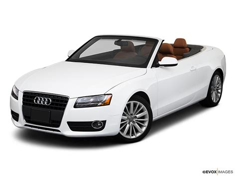 audi germany audi car rental germany audi supercar r8 coupe audi q7