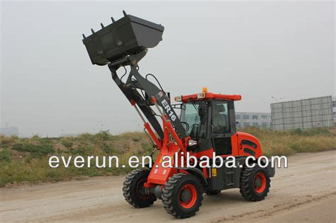 farmer tests the multi functional implement on a farm in kenya er16 multi function farm tractors for sale chinese small