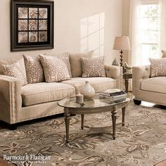 cindy crawford valencia sofa 1000 images about cindy crawford home on pinterest