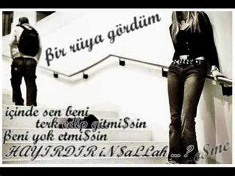 unfaithful film turkce dublaj aynur aydin porno 3gp mp4 mp3 flv indir