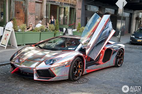 rainbow chrome lamborghini rainbow lamborghini www pixshark com images galleries