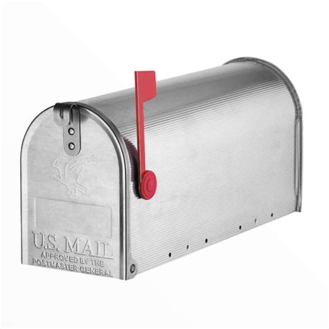 Boite Aux Lettres Americaine 4879 by Bo 238 Te Aux Lettres Chicago Americaine Mailbox Decayeux Usa