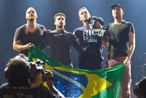 coldplay brasil biografia coldplay brasil