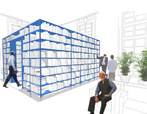 genova di commercio biblioteca di commercio di genova pat pat