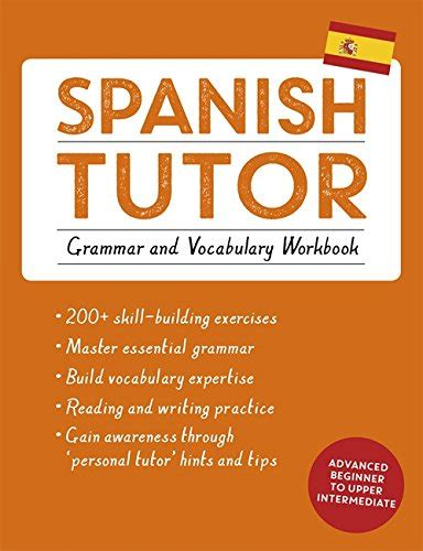 spanish tutor grammar and 1473602378 biography of author juan kattan ibarra booking appearances speaking