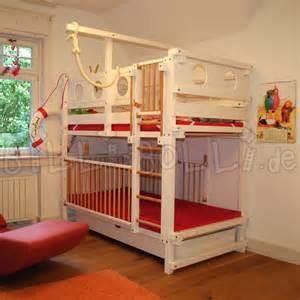 Free Designs For Loft Bed by Etagenbett Billi Bolli Kinderm 246 Bel