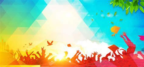 backdrop design for convocation graduation wallpaper design wallpaper directory