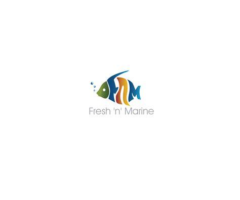 aquarium logo design aquarium logo designs 1000 aquarium ideas