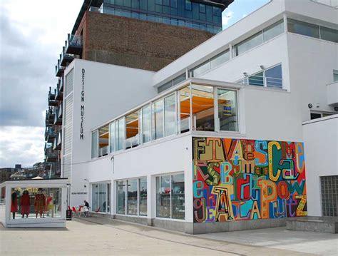 design museum london entrance design museum building london photos e architect