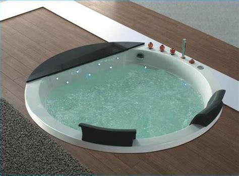 bathtub india sauna bath accessories jacuzzi bathtub manufacturer
