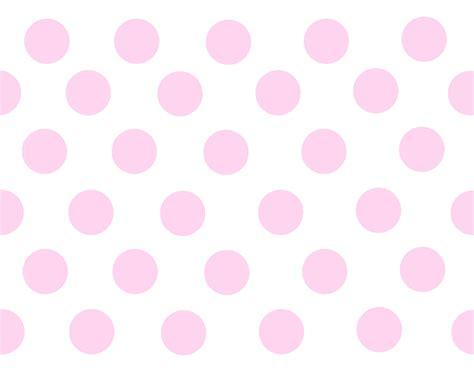 wallpaper pink dots cute polka dot backgrounds polka dot pink blog