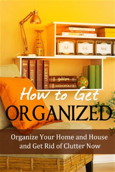 get rid of excess and organize your home the living room esther williams quotes quotehd