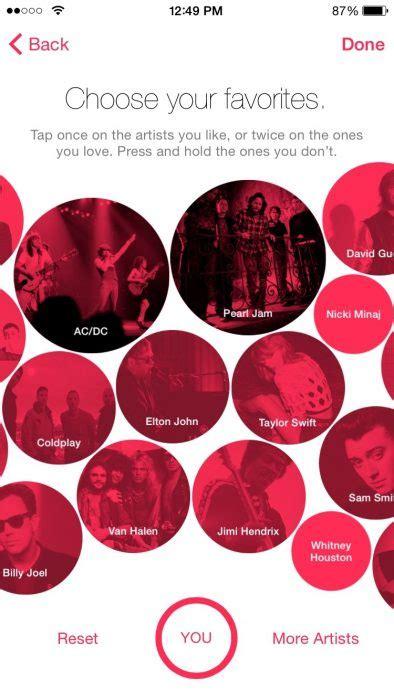 Apple Yg 2 Jutaan cara mendapatkan rekomendasi musik apple yg baik insightmac