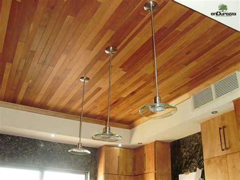 recubrimiento para techos recubrimiento en duela techo de madera house