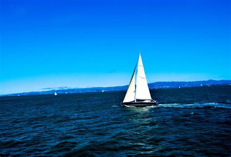 sailboat wallpaper sailboat wallpapers pictures images