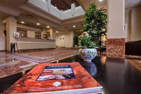 best western hotel stella d italia hotel in marsala bw hotel stella d italia marsala