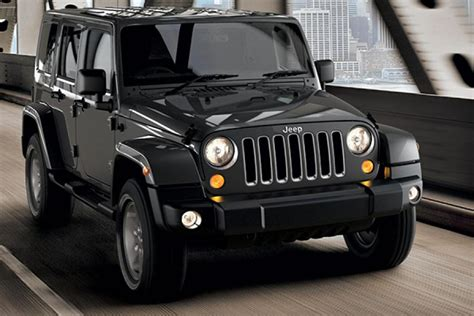 jeep models in india legendary suv brand jeep announces entry into india