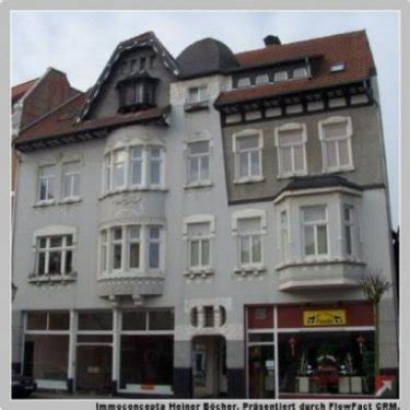 haus in herford kaufen h 228 user herford herringhausen homebooster