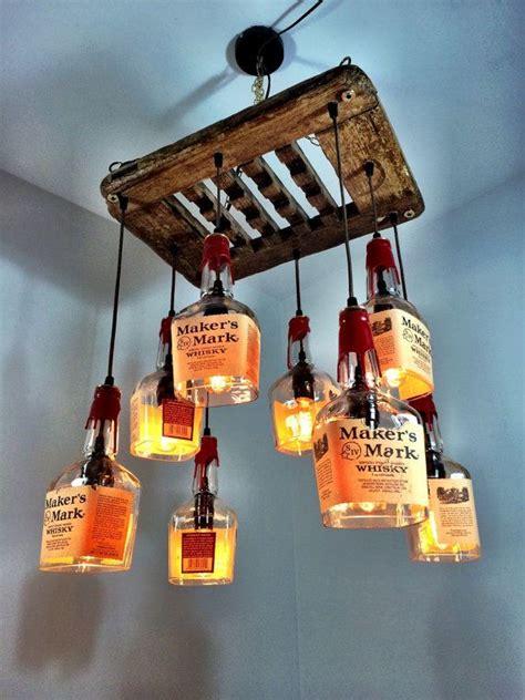 Bottle Chandelier Kit 25 Best Ideas About Bottle Chandelier On Pinterest Wine