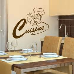 Stickers Carrelage Cuisine Pas Cher #1: stiker-cuisine-sticker-cuisine-stickers-pour-pas-cher-carrelage-citation-08340423-autocollant-castorama-deco-idee-la-maison-h-leroy-merlin-uni-citations-600x600.jpg