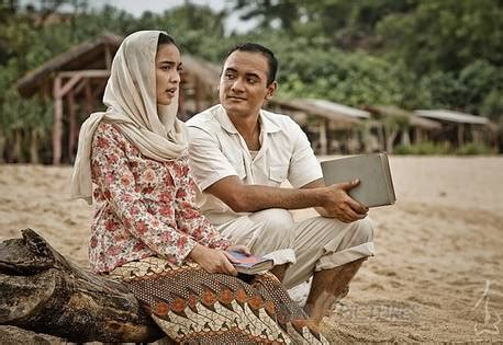 film endless love full movie bahasa indonesia film day aims to energize love for indonesian movies