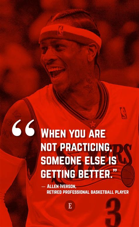 allen iverson quotes 25 best ideas about basketball quotes on play
