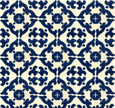 mexican pattern name 21 mexican patterns psd vector eps jpg download