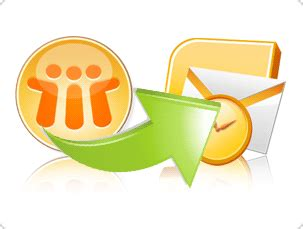 lotus notes to exchange migration lotus notes to outlook tool to migrate mailbox from lotus
