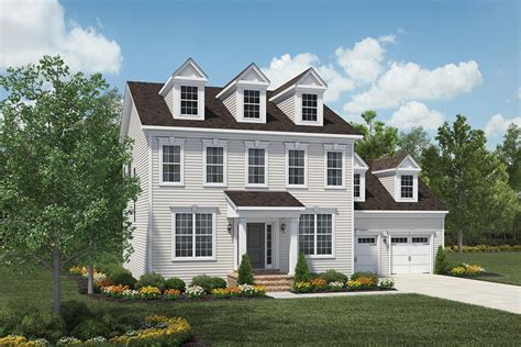 doylestown pa new homes for sale doylestown greene