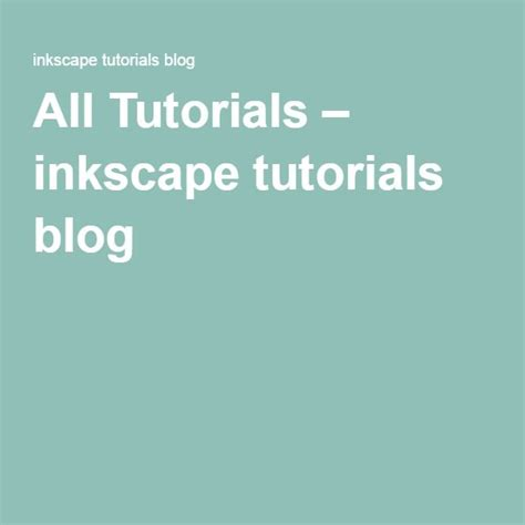 inkscape tutorial airplane 17 best ideas about inkscape tutorials on pinterest